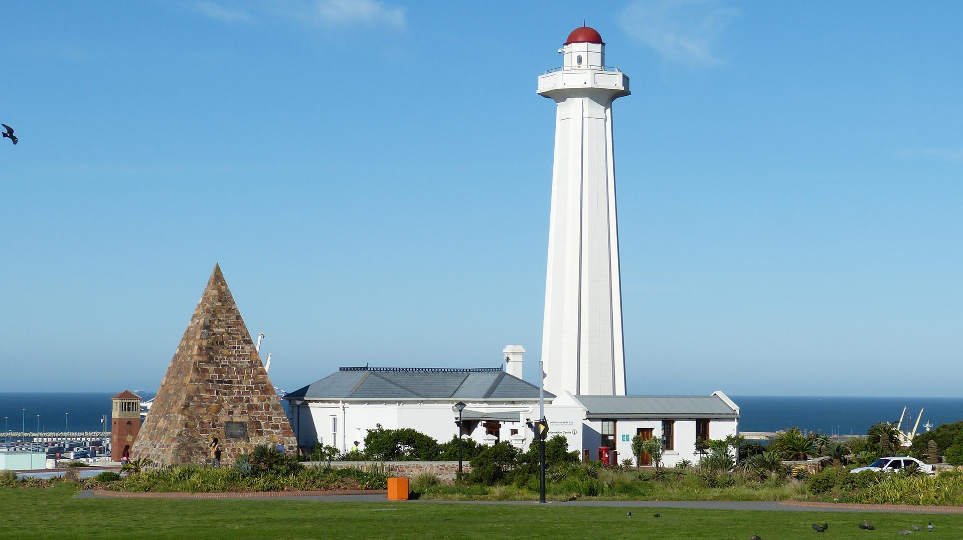 Best Cape Town Tours